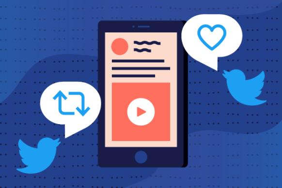 Twitter Video Marketing