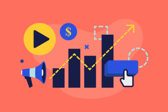 Business Video Ideas for Driving Sales